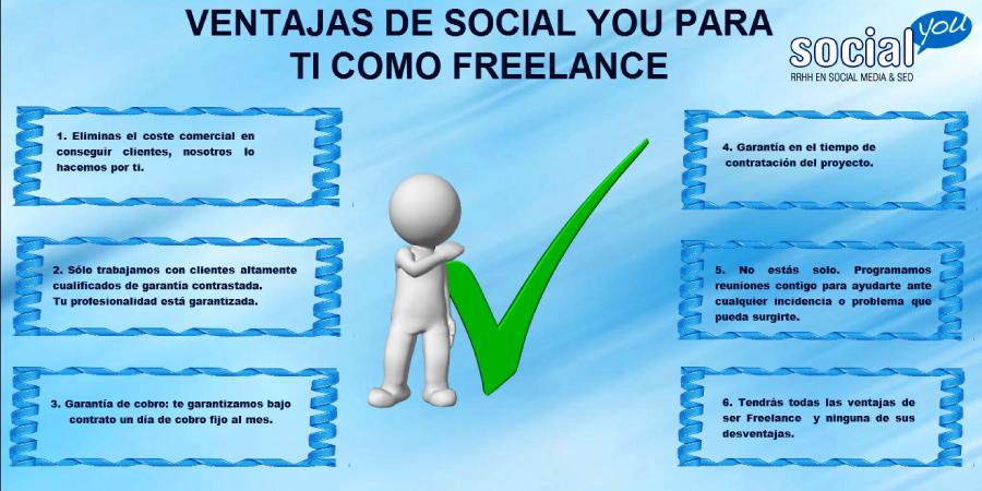 VetajasSY_Freelance