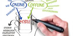 Las 6 mejores estrategias de Marketing Mobile