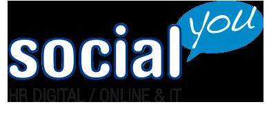 Blog de Social You