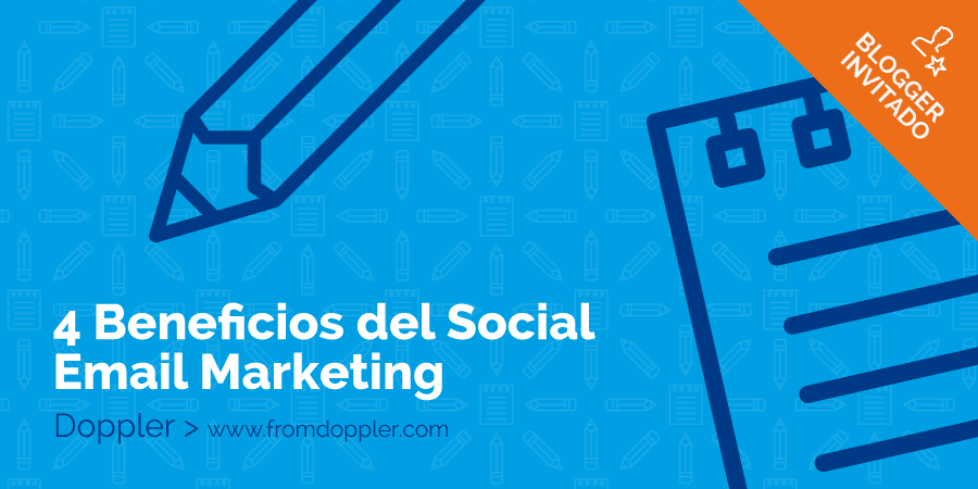 Social EmailMarketing